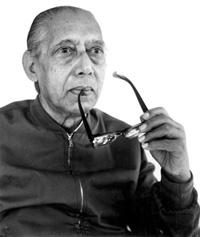 Muhammad Qudrat-i-Khuda