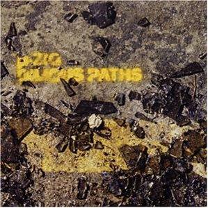 µ-Ziq - Royal Astronomy Album Sampler