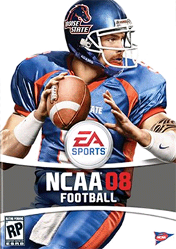when is college football season ncaaf covers forum
