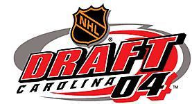 Draft Lvp 2004 (officiel) NHL-draft-logo-carolina-2004