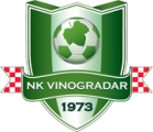 NK Vinogradar Croatian football club