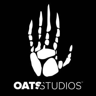 Oats Studios - Wikipedia