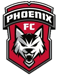 Phoenix FC American professional football (soccer) team