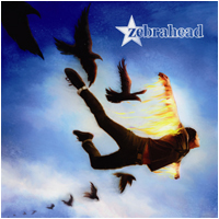 zebrahead discography