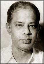 P. Kandiah Ceylon Tamil academic, teacher and politician