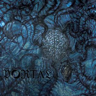 File:Portal vexovoid album cover.jpg