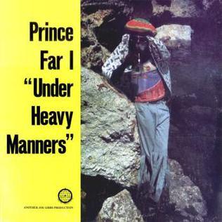 L UNLEASHED - Page 31 PrinceFarI-UnderHeavyManners
