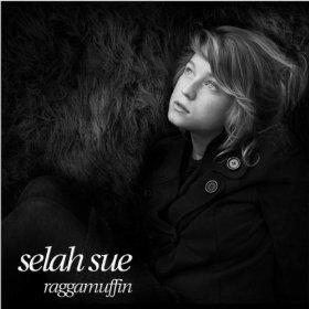 Raggamuffin (song)