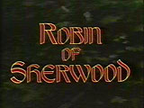 Robinofsherwood.jpg