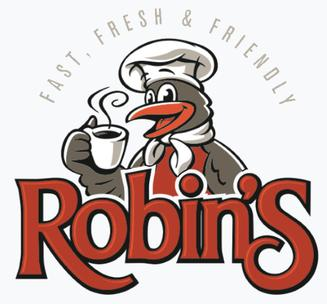 File:Robins Donuts.jpg - Wikipedia, the free encyclopedia