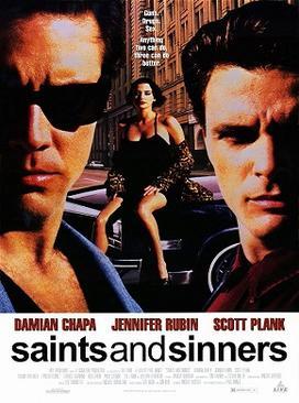 1994 Filme