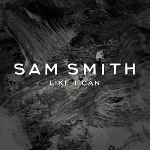 Sam Smith — Like I Can (studio acapella)