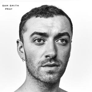 Pray (Sam Smith song) 2018 single by Sam Smith featuring Logic