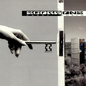 <i>Crazy World</i> (Scorpions album) album by Scorpions