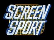 Screensport_86.jpg