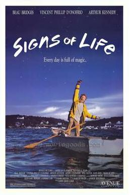 signs of life 1989 film wikipedia