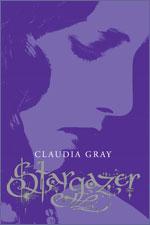 Stargazer Claudia Gray