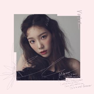 Taeyeon_VOICE_EP_Cover.jpg