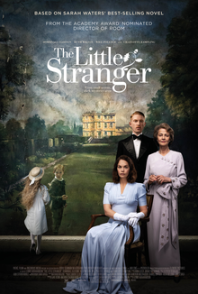 The Little Stranger (film).png