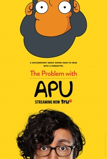 The Problem with Apu.jpg