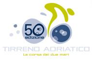 2015 Tirreno–Adriatico cycling race