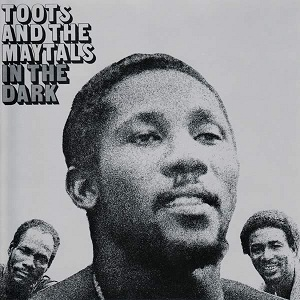 <i>In the Dark</i> (Toots & the Maytals album) 1973 studio album by Toots & the Maytals