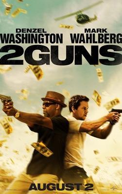 [Mega]2.Guns