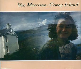 Van Morrison Coney Island Mp Download