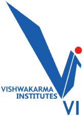 Vishwakarma Institute of Technology.png