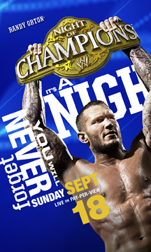 File:WWE Night of Champions 2011 poster.jpg