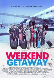 d29be559996e Weekend Getaway - Wikipedia