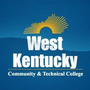 West KY Comm & Tech College.jpg