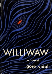Williwaw (novel).jpg