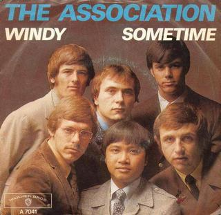File:Windy by The Association single cover.jpg