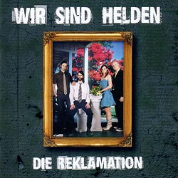 Wir Sind Helden   Die Reklamation [MP3 320kbps Album] [polabar][h33t] preview 0
