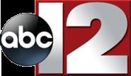 WJRT-TV ABC affiliate in Flint, Michigan