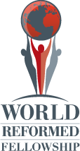 World Reformed Fellowship logo.png