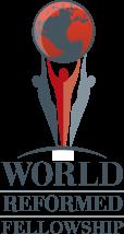 World Reformed Fellowship