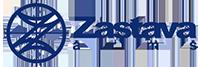 Zastava Arms Serbian firearms manufacturer