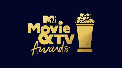 2018 MTV Movie & TV Awards - Wikipedia