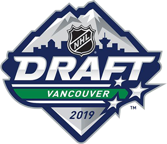 2019 Nhl Entry Draft Wikipedia