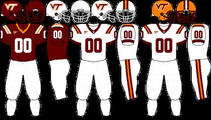 2010 Virginia Tech Hokies Football Team Wikipedia