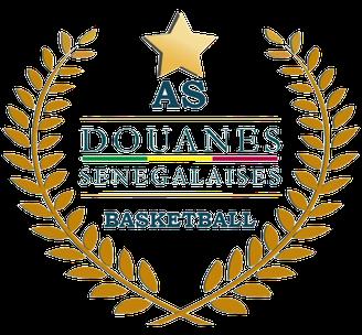 AS_Douanes_Basket_logo.png