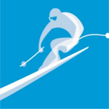 Alpine skiing at the 2006 Winter Olympics Alpine skiing events at the Olympics