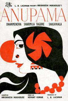 anupama-1966