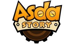 Asda Story