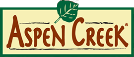 Aspen Creek Grill Wikipedia