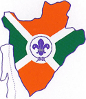 Association des Scouts du Burundi