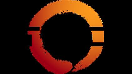 Athlon_logo.png