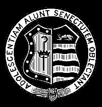Beverley Grammar School Academy in Beverley, East Riding of Yorkshire, England
